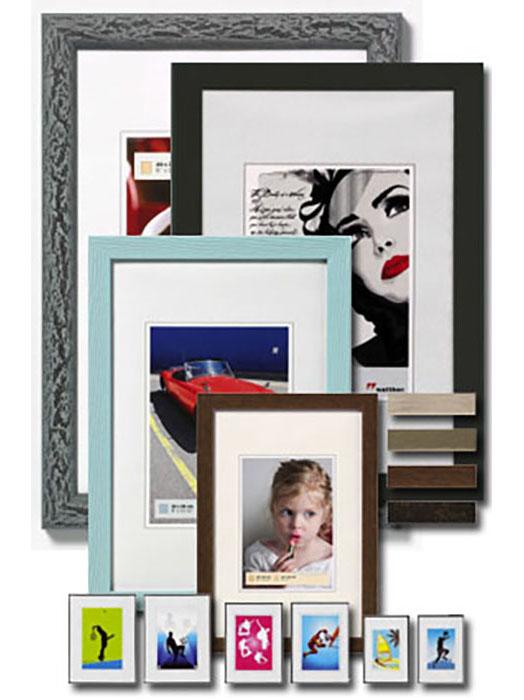 bilderrahmen foto gerkewitz ihr fotograf und fachgesch ft in schwetzingen. Black Bedroom Furniture Sets. Home Design Ideas