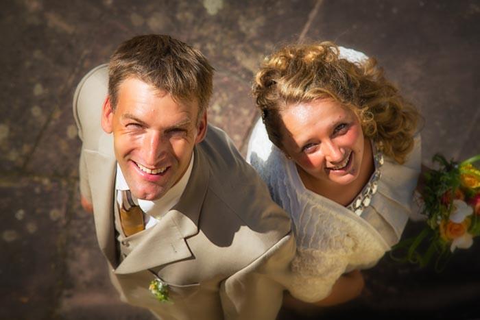 Hochzeitsfotograf in Schwetzingen