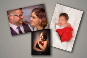 Newborn – Babybilder - Familienfotos - Kinderserien - Schulanfang - Kommunion- & Konfirmationsbilder - Schulanfang - Hochzeiten - Tierfotos